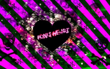 punks_heart